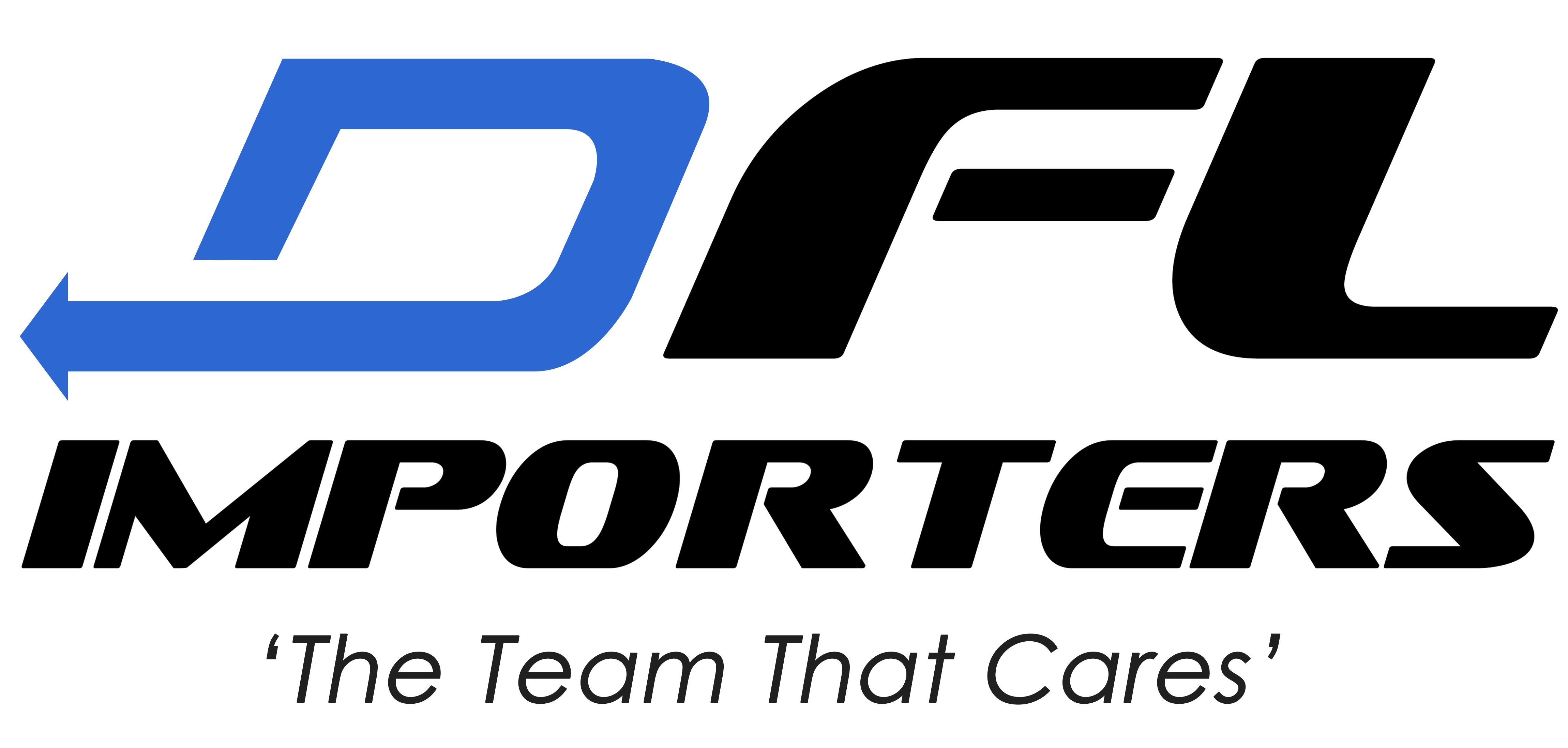 DFL Importers